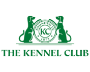 Logo for The Kennel Club
