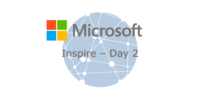 Graphic for Microsoft Inspire