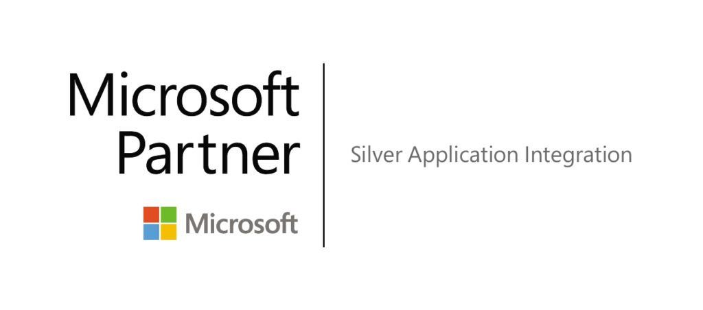 Silver for Application Integration