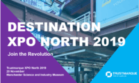 XPO North 2019