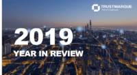 2019 review banner