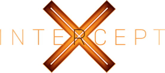 Demonstrating the Value of Intercept X with EDR cybersecurity webinars