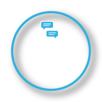 Kicking off onboarding