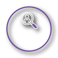Assessing your environment