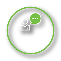 Remediate issues