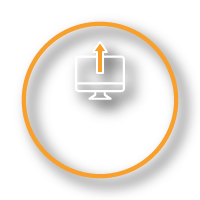 Migrate your data