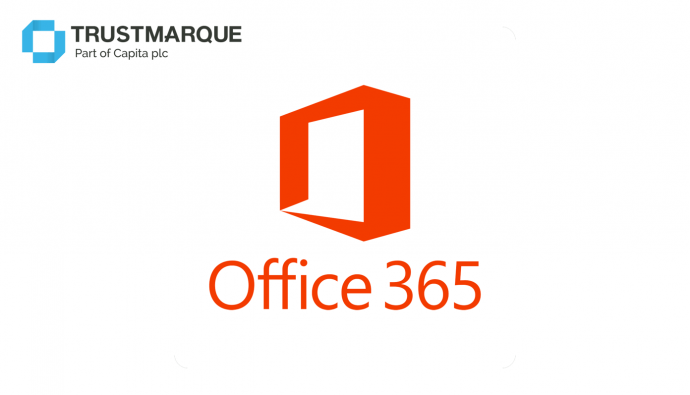 find out more about Office 365