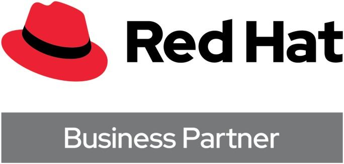 Red Hat Business Partner