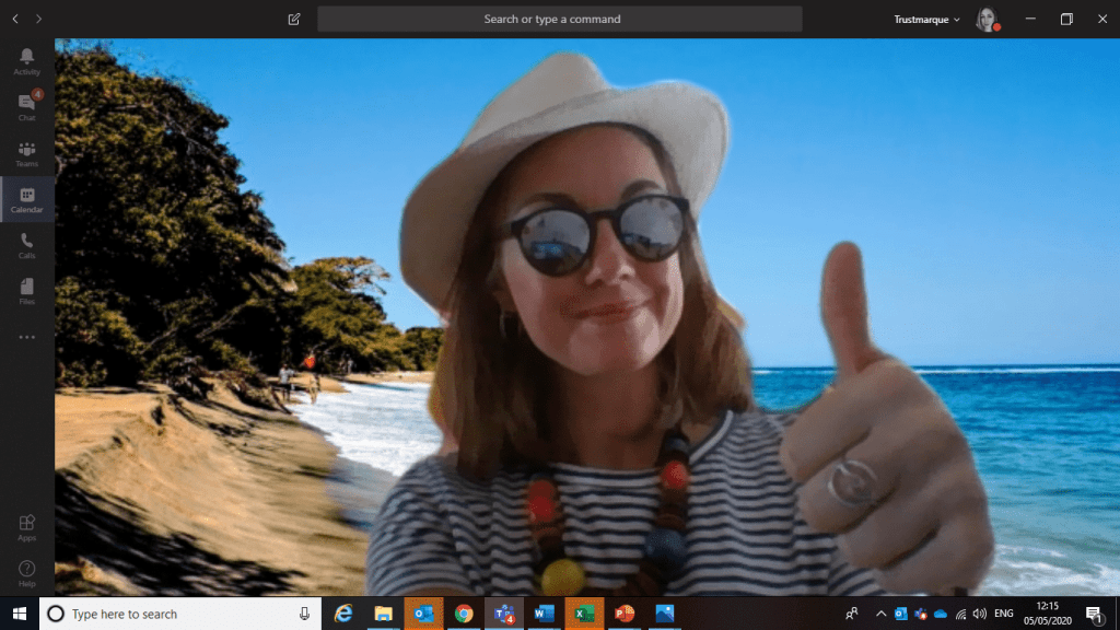 Remote Working Hacks: What's new in Microsoft Teams and ...