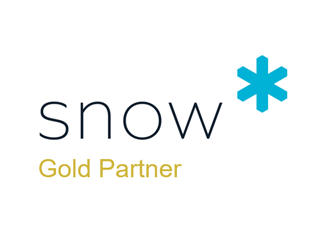 Snow Gold Partner