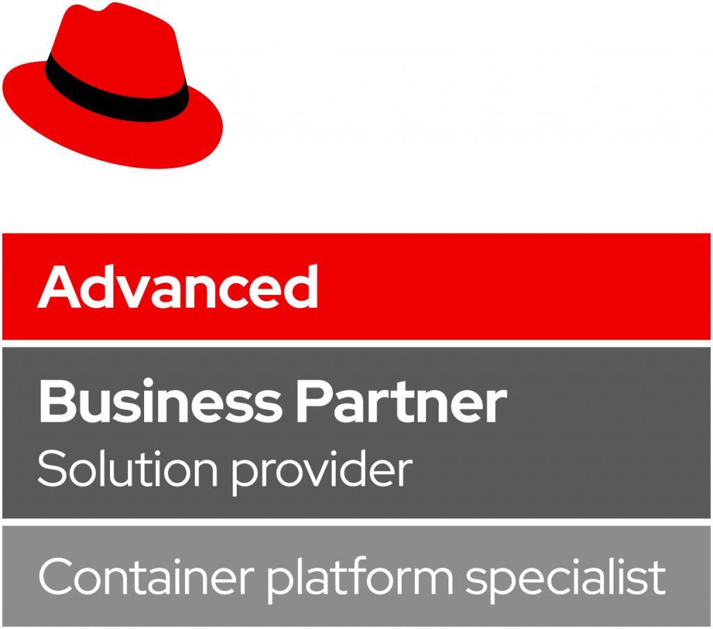 Red Hat Advanced Container Platform Specialist