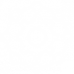 Systems Management Integration icon