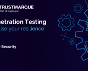 find out more about Penetration Testing in this blog