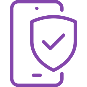 Mobile device assessment